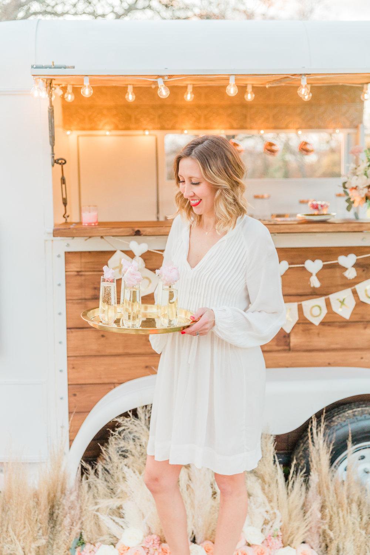Galentines Day 2019 - Lauren Alisse Photography-51.jpg