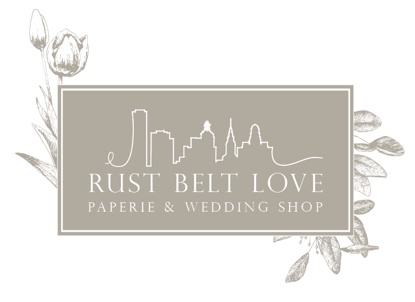 rust belt love