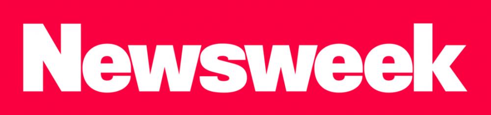 better city matthew godfrey newsweek