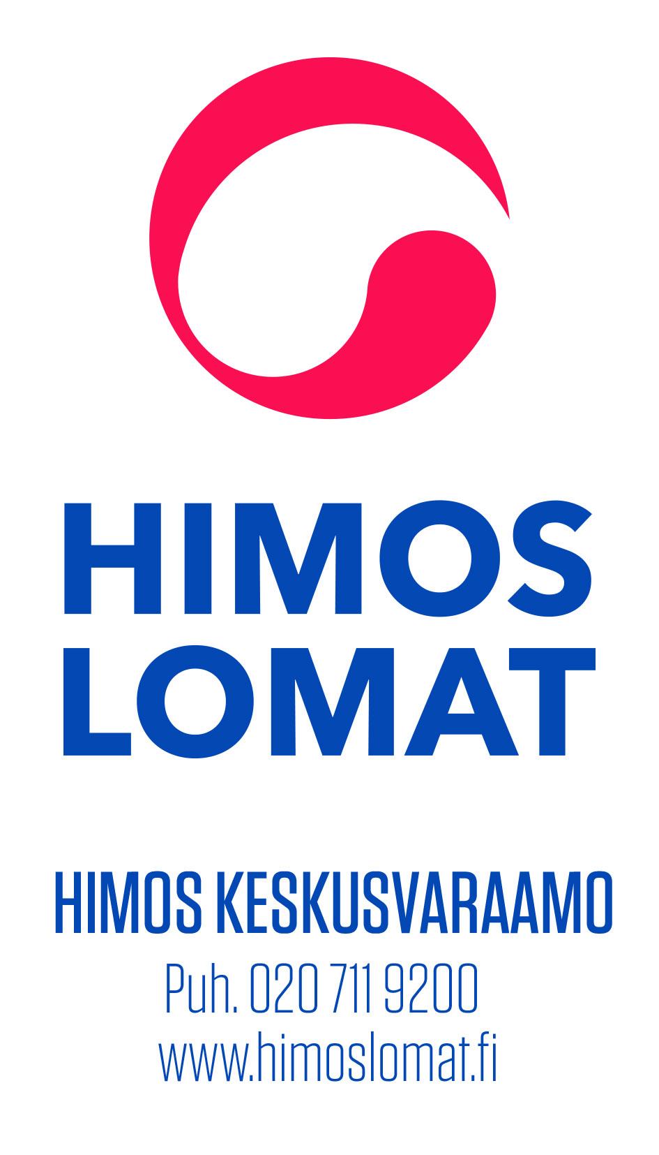 Himoslomat_keskusvaraamo.jpg
