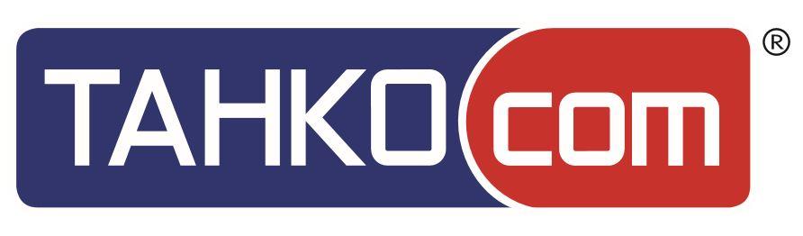 tahkocom logo.JPG