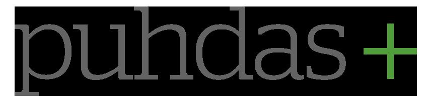 Puhdas+ logo.png