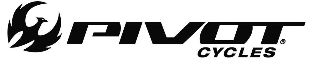 Pivot-Logo-Horiz..jpg