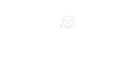 M.R. Forbes: Science-Fiction & Fantasy Author