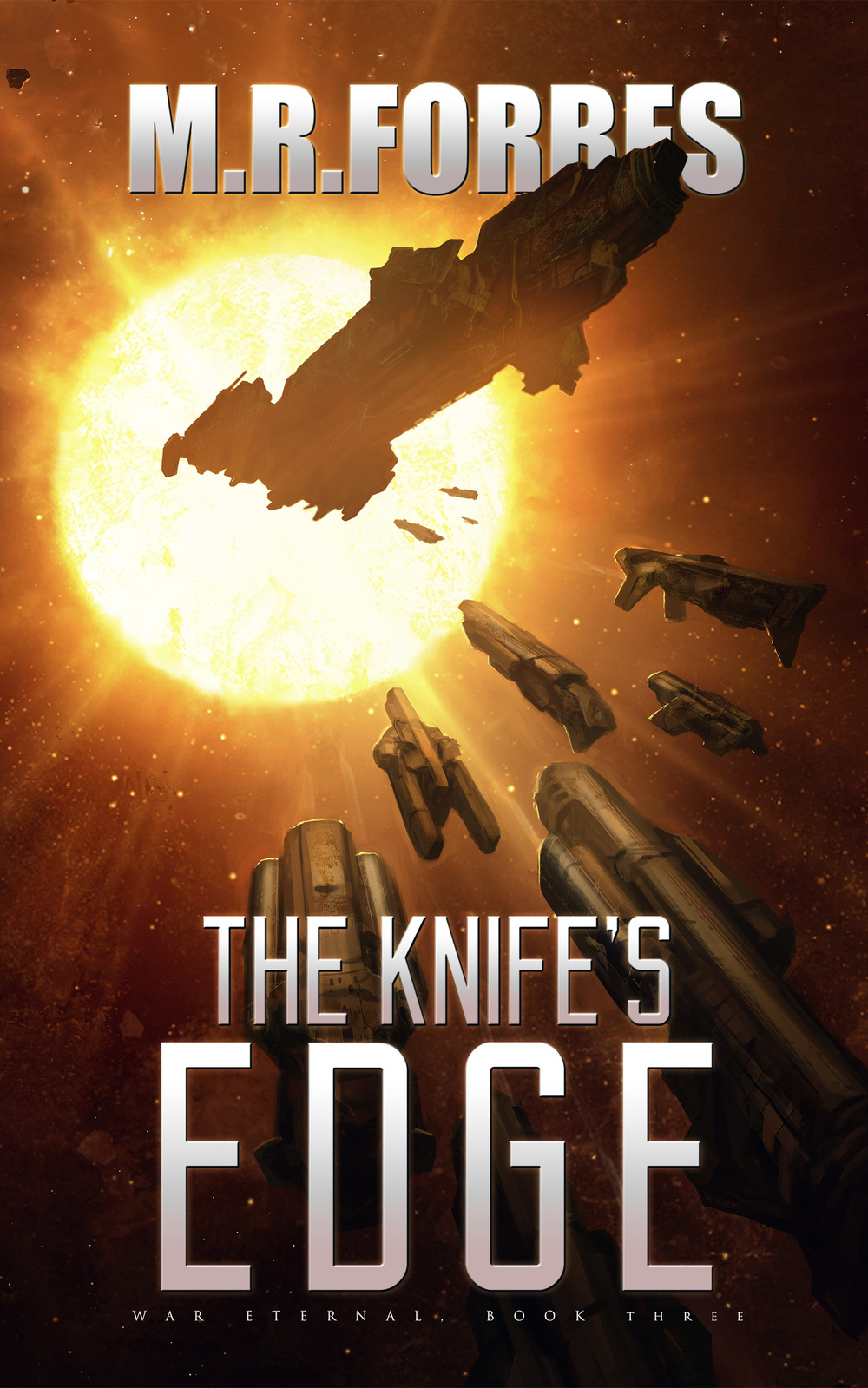 theknifesedge_amazon