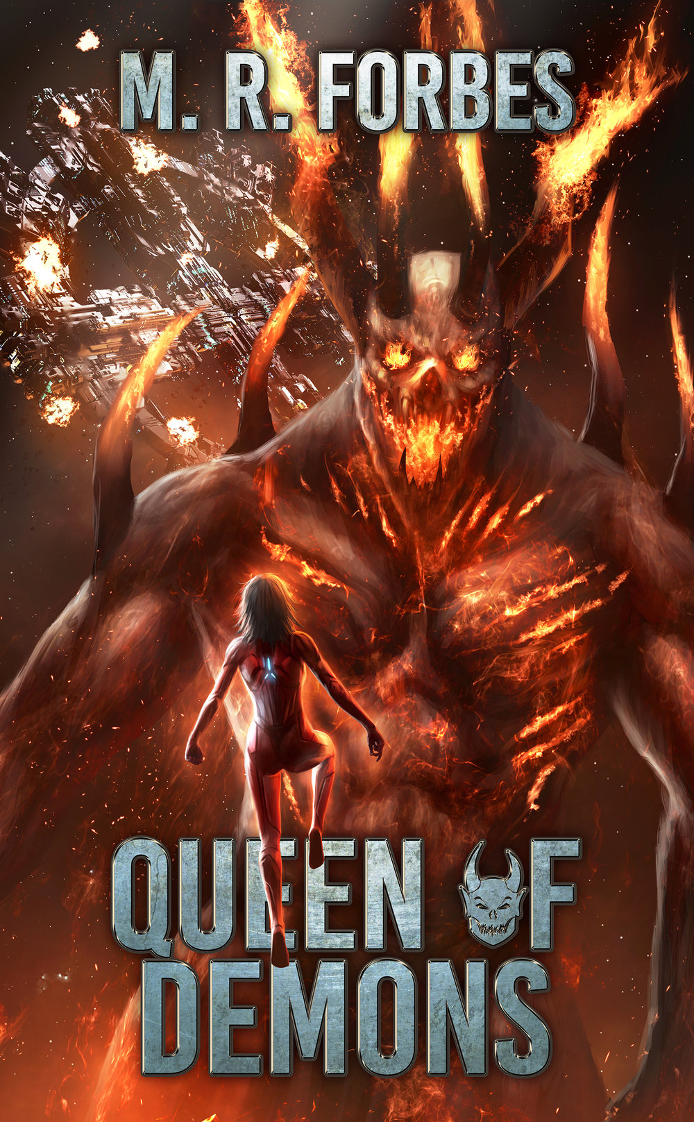 queen-of-demons-ebook-S.jpg