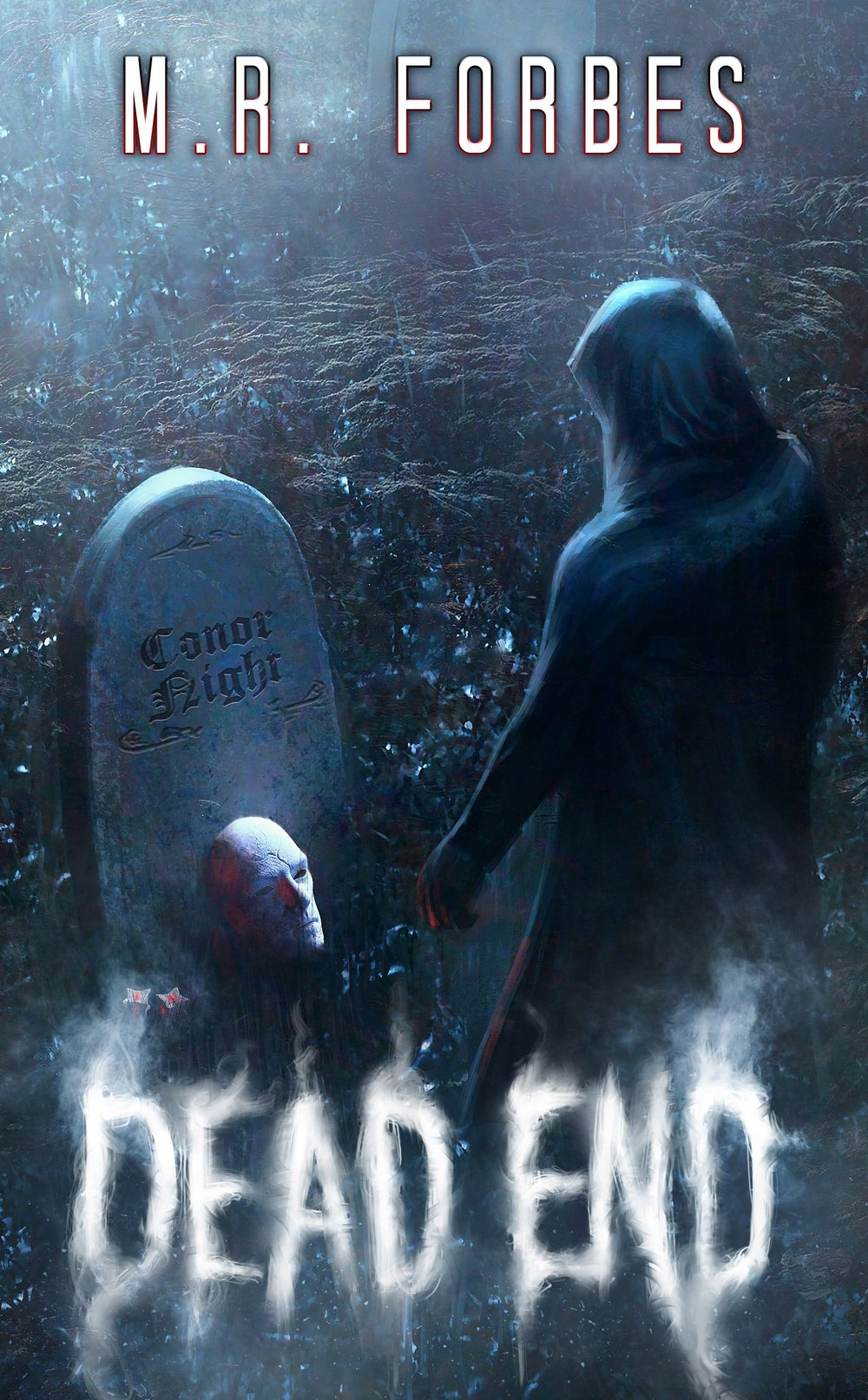 ghosts_final_ebook-smaller-min.jpg