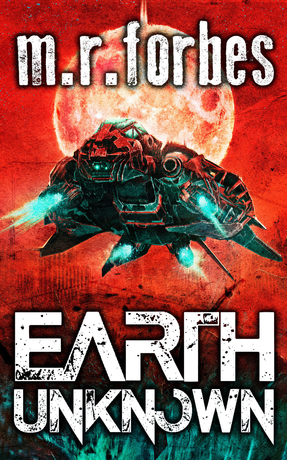 earthunknown-cover.jpg