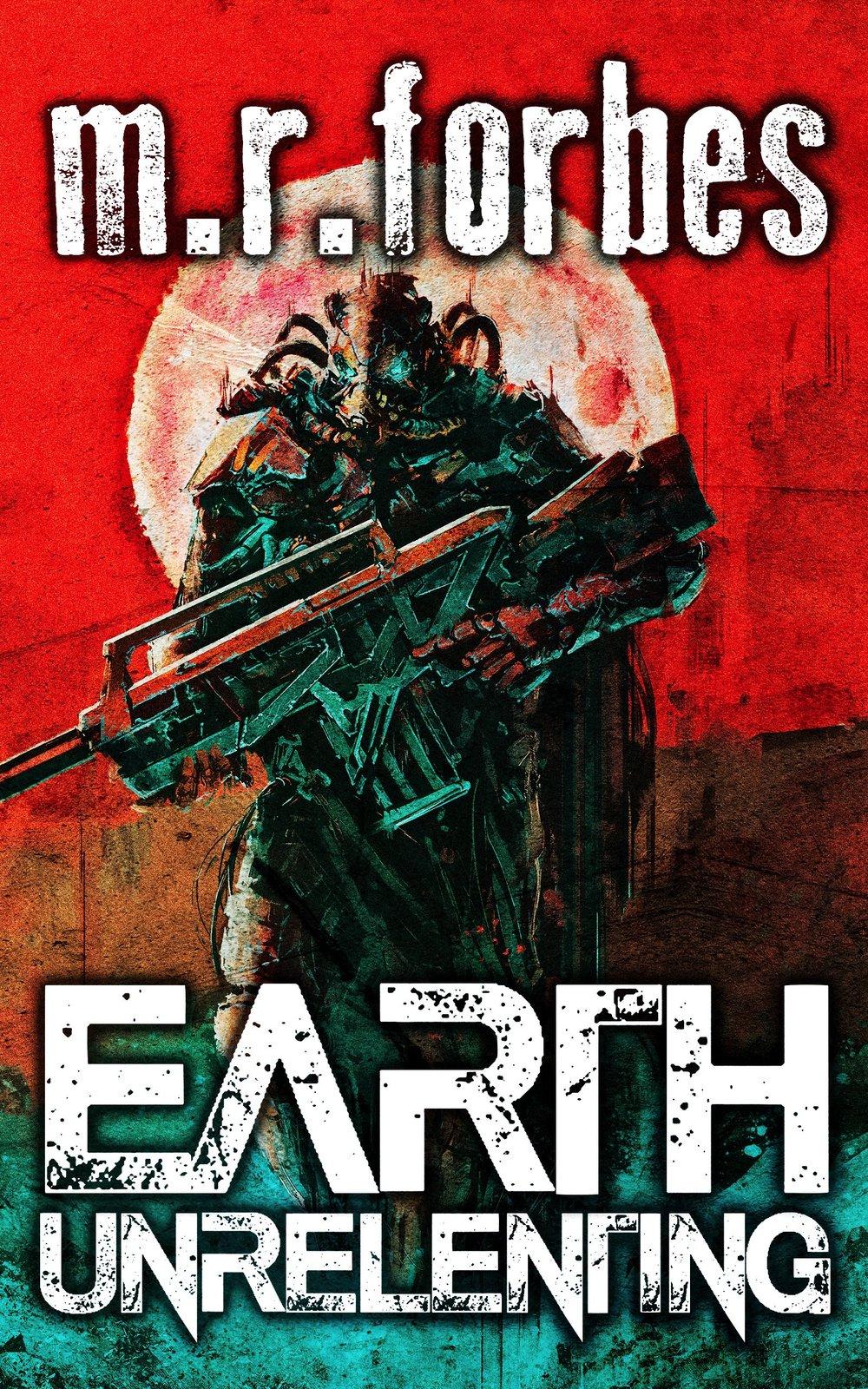 Earth-Unrelenting-Kindle.jpg
