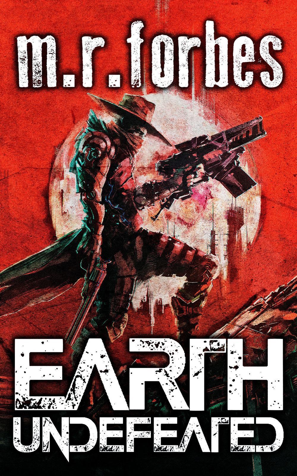 earthundefeated-sheriff-cover.jpg