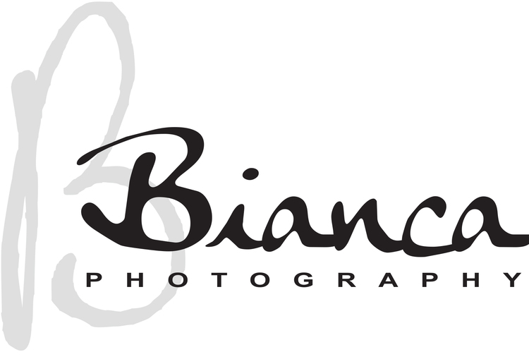Bianca Photography LLC