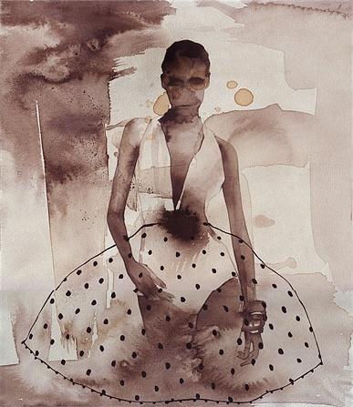By Petra Dufkova