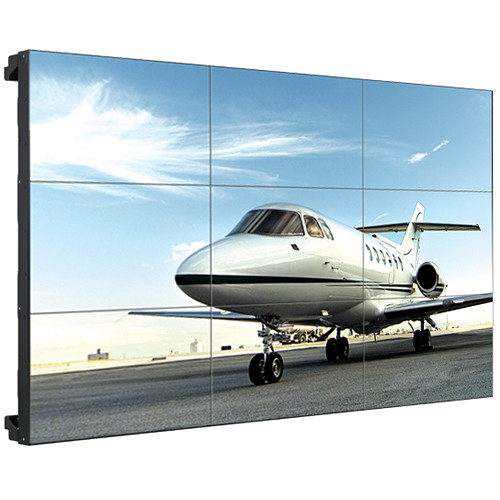 LED video wall website.jpg