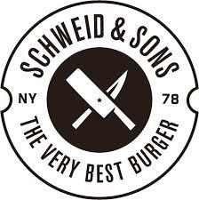 schweid&son logo.jpeg