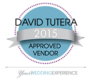 David Tutera 2015 Approved Vendor.png