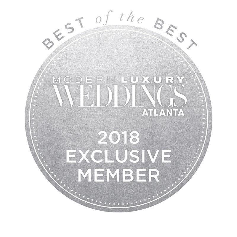 Modern Luxury Wedding Badge.jpg
