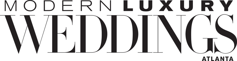 Modern_Luxury_Wedding_Logo_4.10.jpg