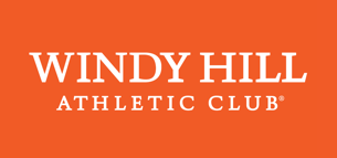 windy-hill-athletic-logo-atlanta.png