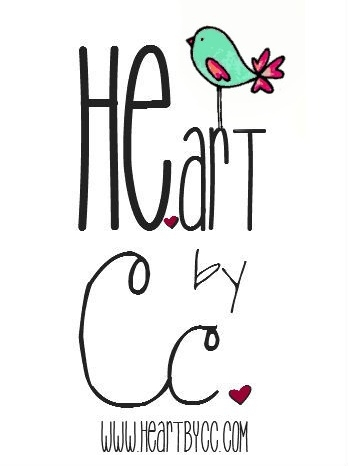 HEart by Cc