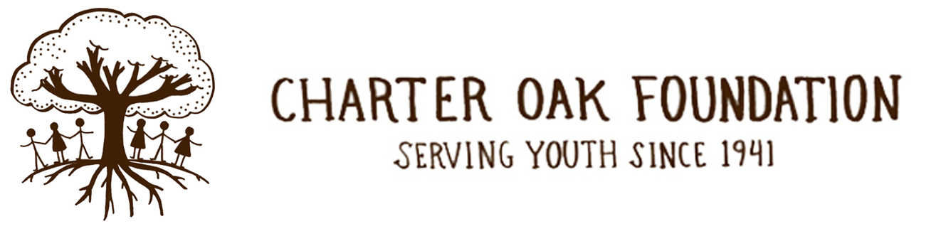 Charter Oak Foundation