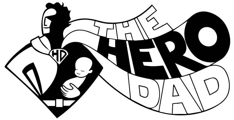 the_hero_dad_logo.png