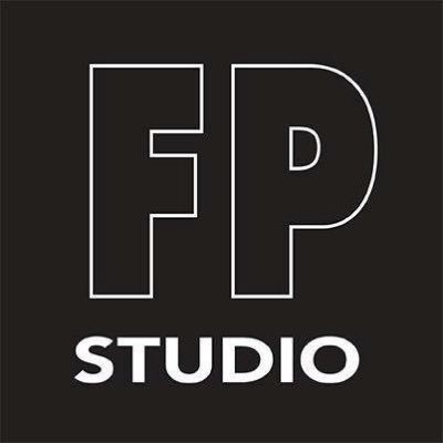 FOCAL POINT STUDIO