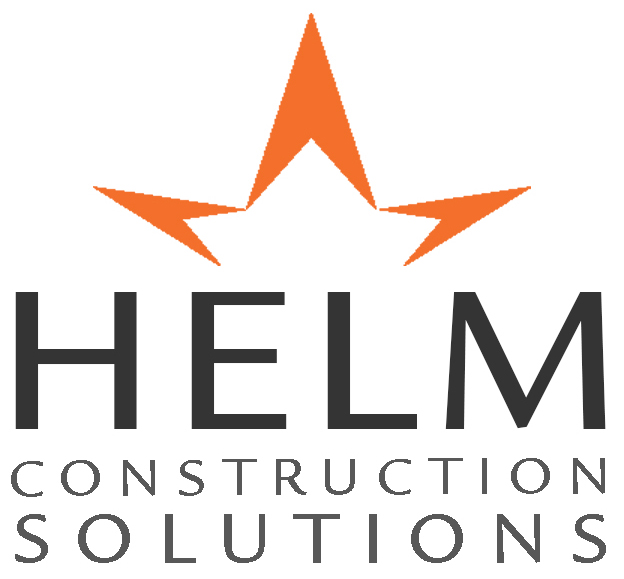 Helm Construction Solutions LLC