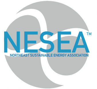Northeast Sustainable Energy Association Business Member