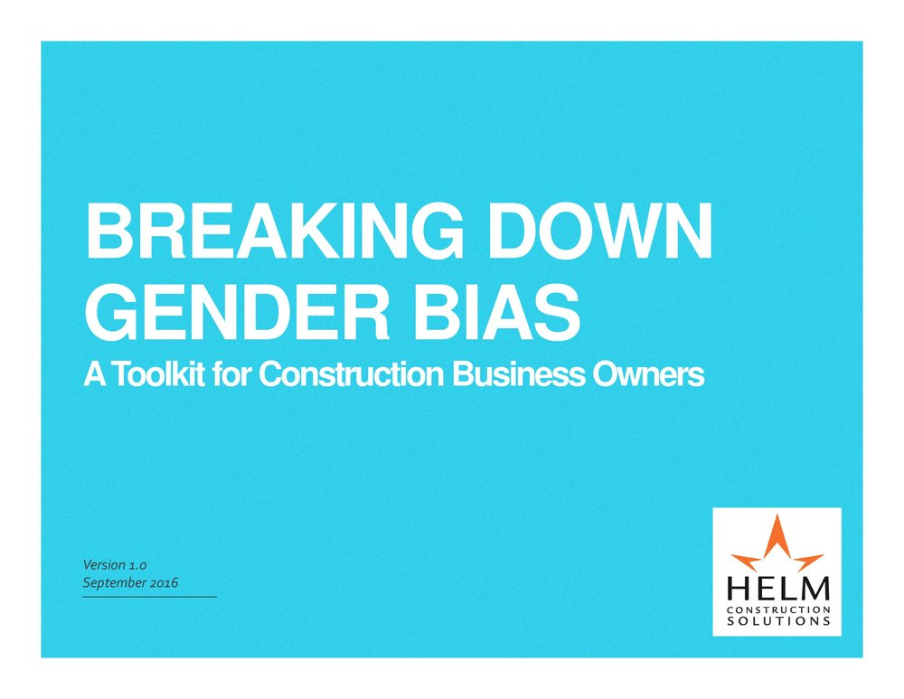 Breaking Down Bias v1.0 (September 2016)_01.jpg