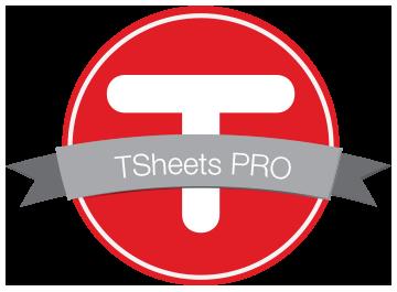 T Sheets Pro