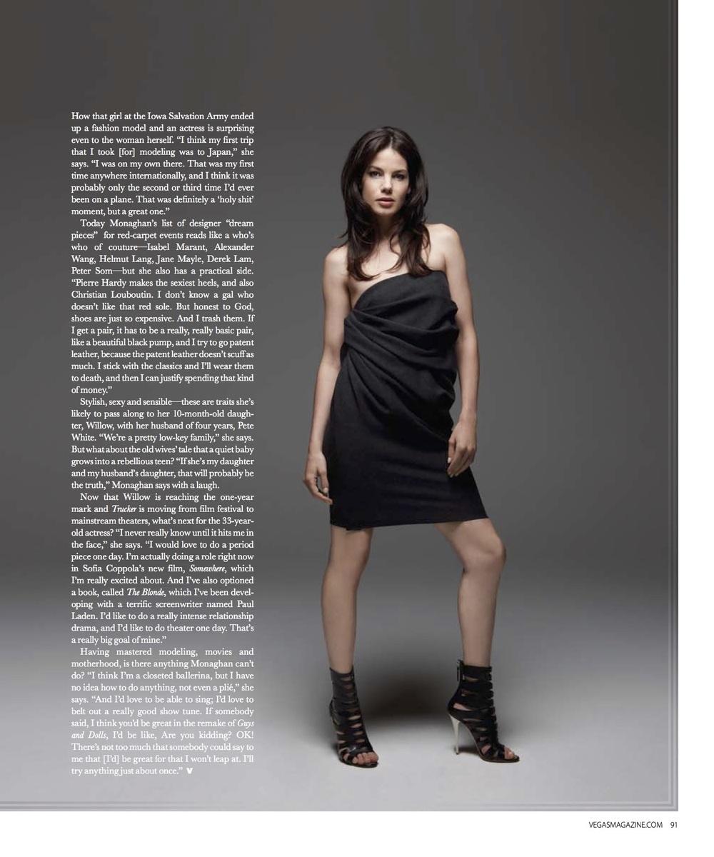 Michelle Monaghan7.jpg