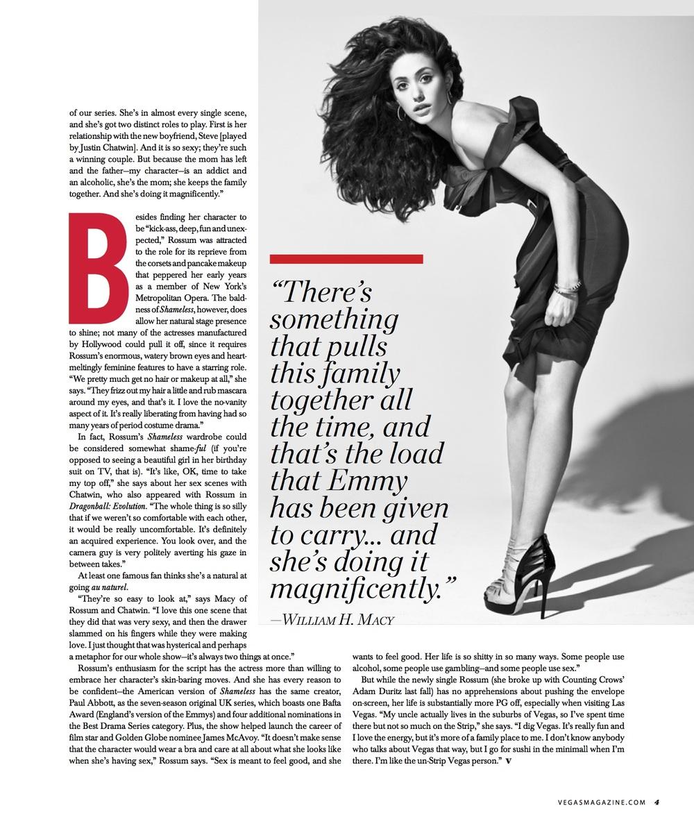 Emmy Rossum4.jpg