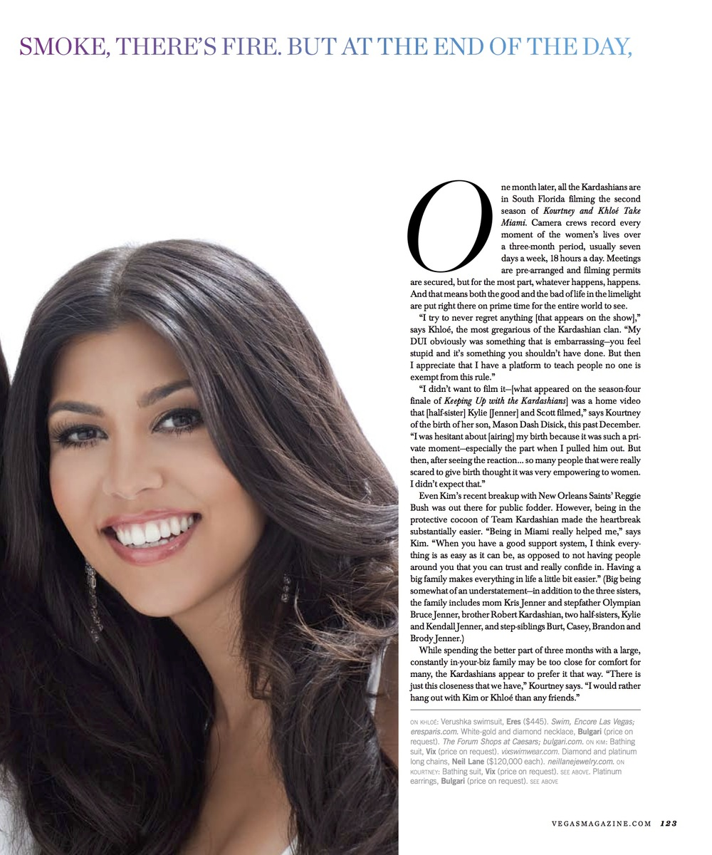 Kardashians4.jpg