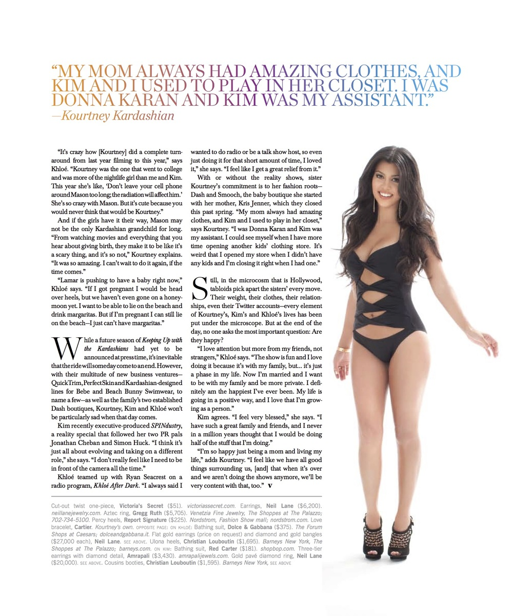 Kardashians6.jpg