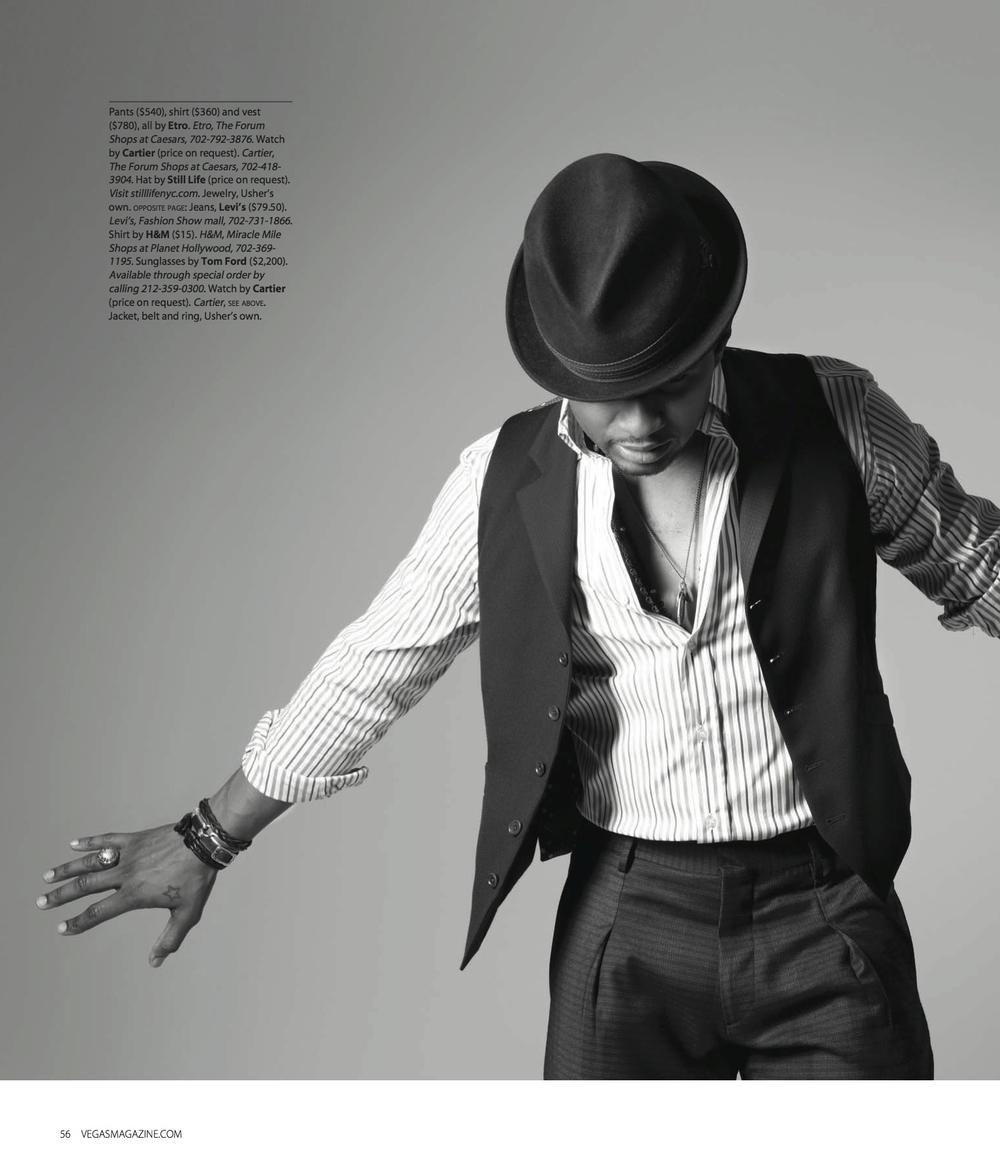 Usher3.jpg