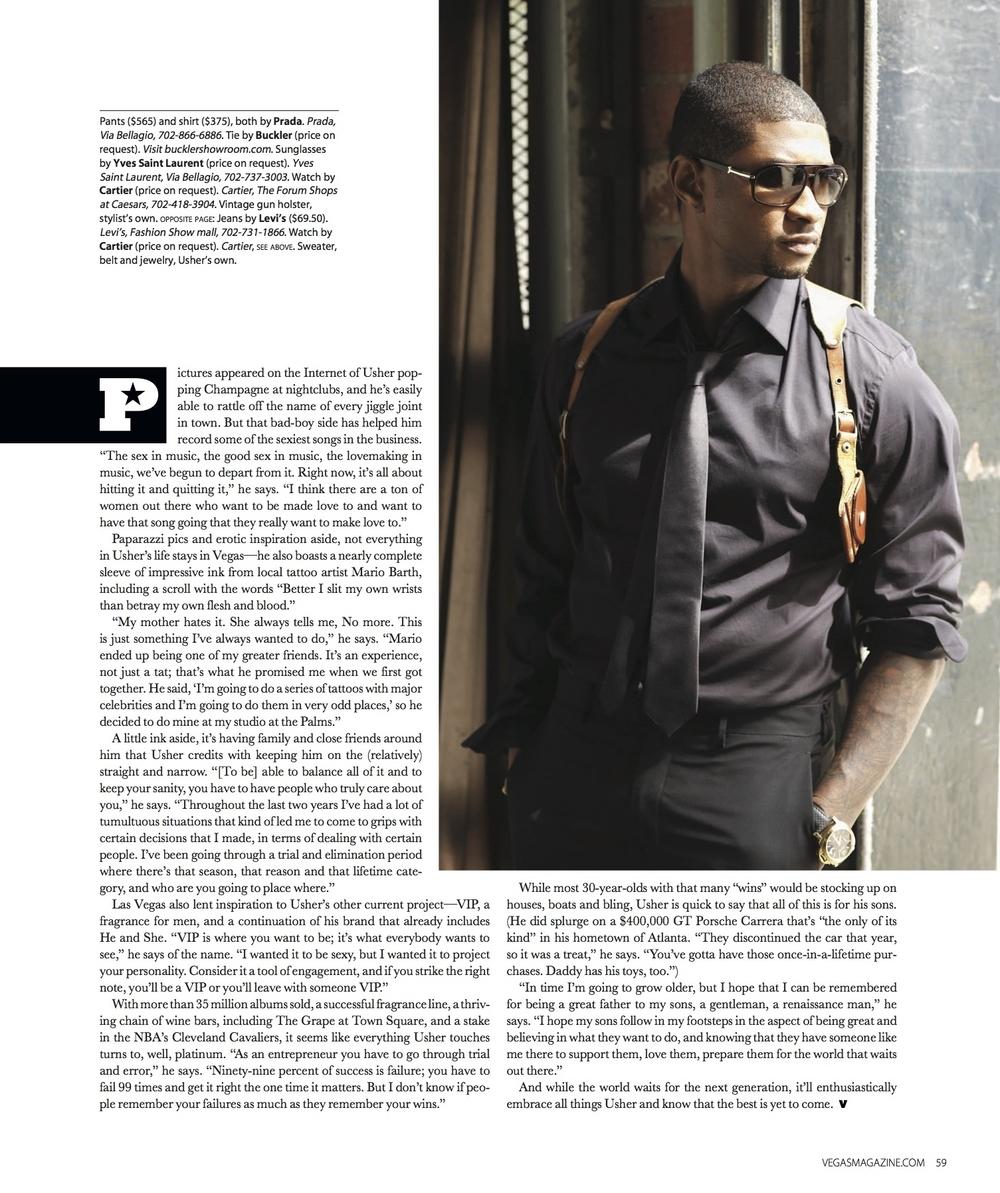Usher6.jpg