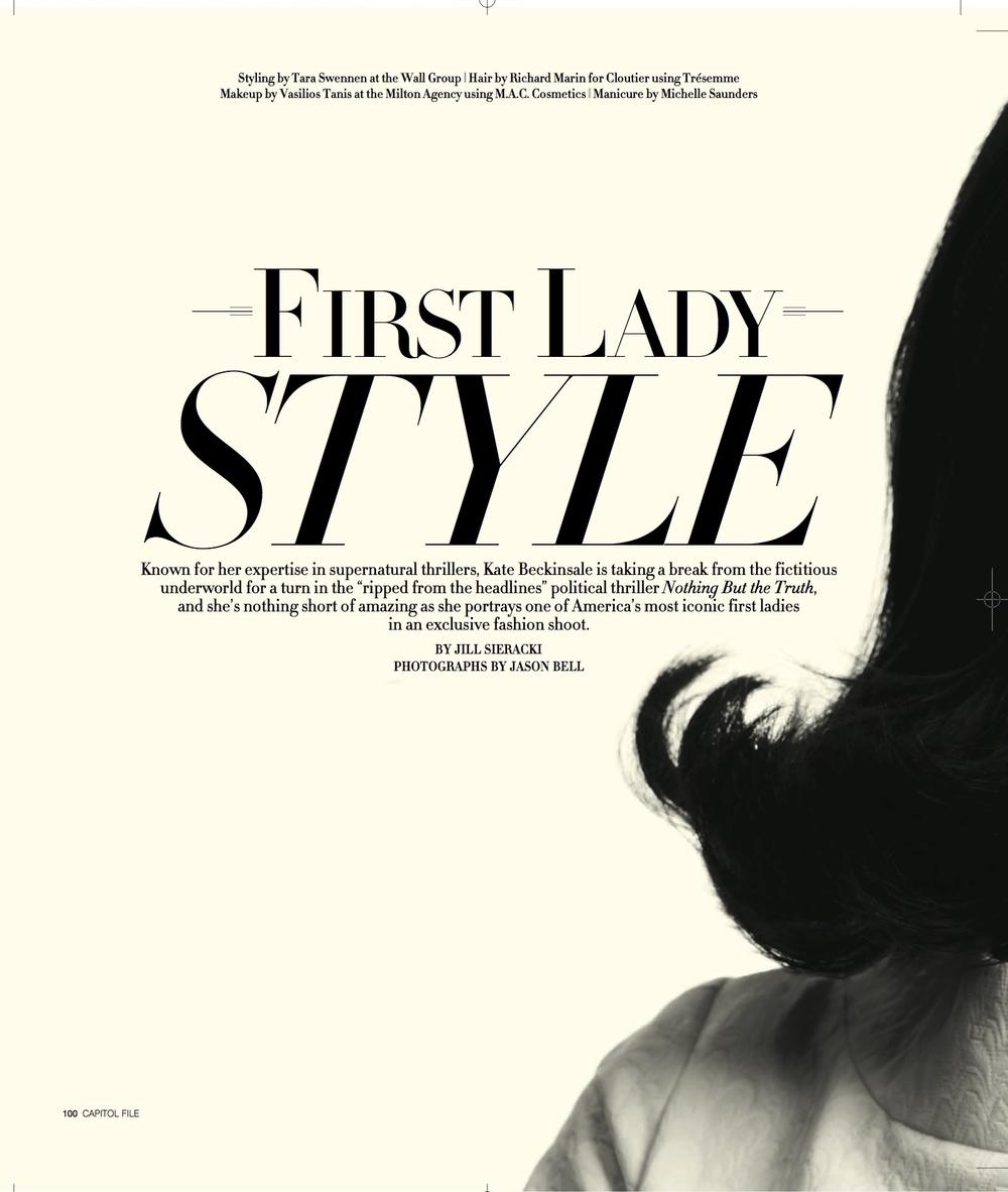 Kate Beckinsale2A.jpg