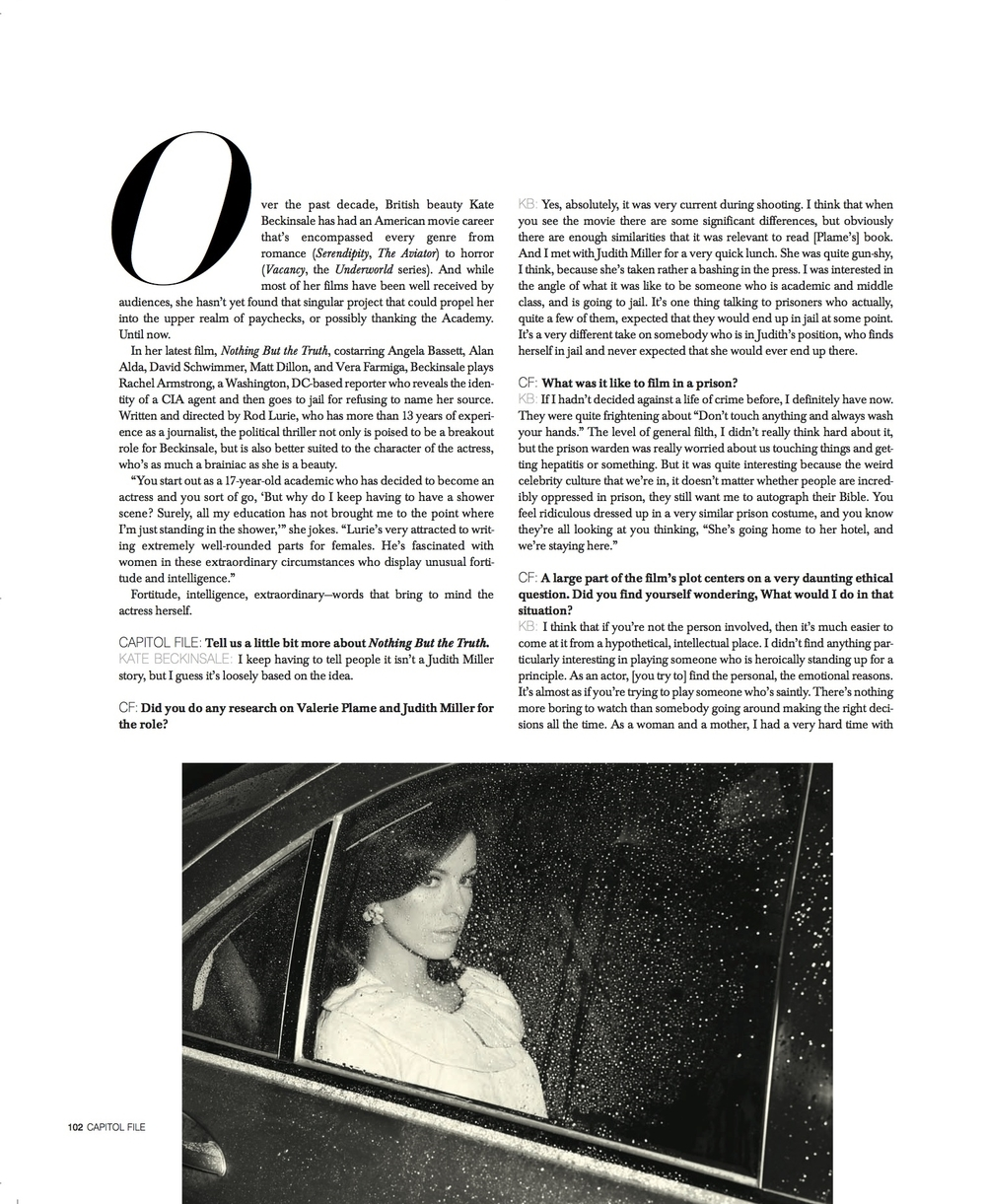 Kate Beckinsale2C.jpg