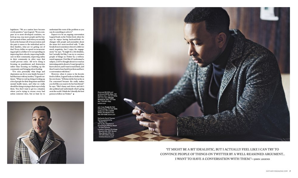 John Legend 3.jpg