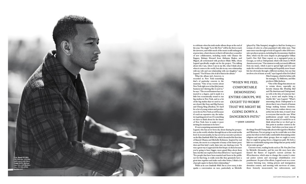 John Legend 2.jpg