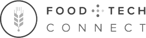 Food Tech Connect logo