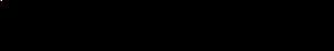 Boston Globe logo