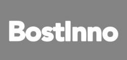 BostInno+logo.png