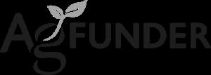AgFunder-logo.png