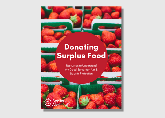 UPDATED donating surplus Resources.png