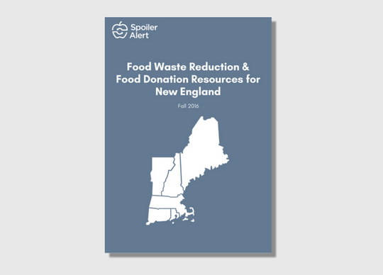 UPDATED New England Resources.png