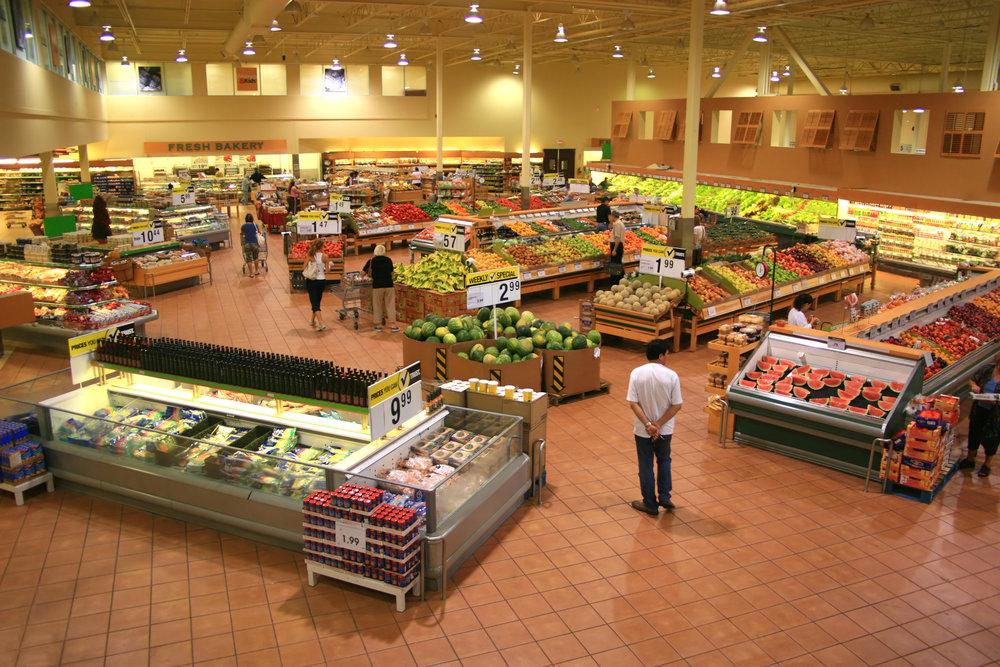 Grocery Retailers.jpg