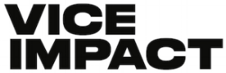 587_vice_impact_logo_stacked_black-2.png