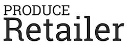 Produce Retailer Logo.png