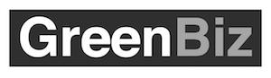 GreenBiz Spoiler Alert